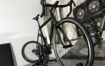 Haal het maximale uit je fietsplezier met Bikefitting