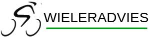 Wieleradvies.nl